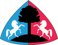 The Federation of Barnehurst Schools Logo
